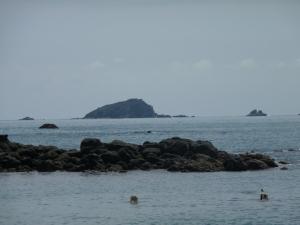 Costa Rica 2009 012
