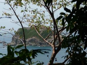 Costa Rica 2009 023