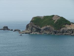 Costa Rica 2009 024