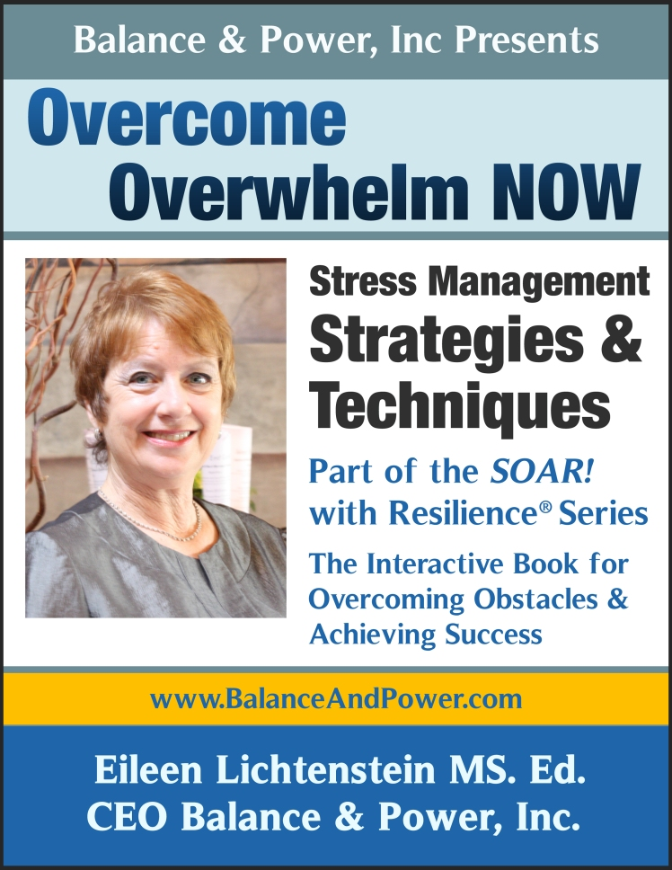 ebook-cover-stress (1)