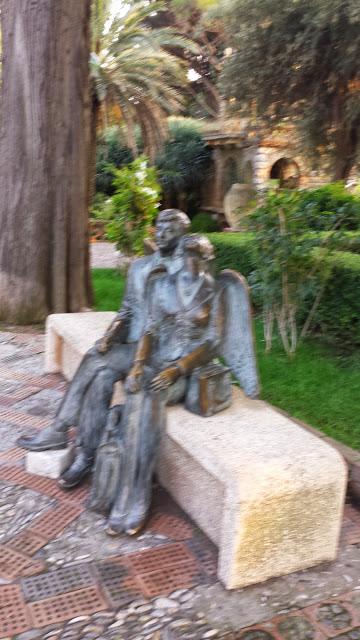 sicily angels