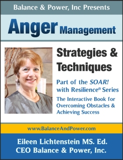 ebook-cover-anger-web