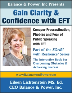 ebook-cover-eft
