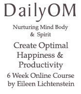 daily-om-link