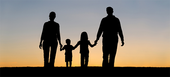 parenting-skills-long-island